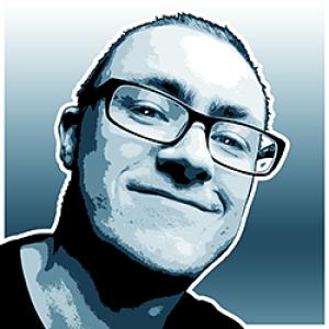 gurkoz's Profile Picture