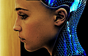 PARAN01D-ANDR01D's Profile Picture