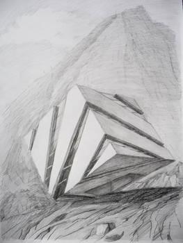 polish cube
