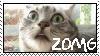 ZOMG by Gosha-Chan