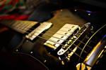 Lomo Guitar by neverhurtno1