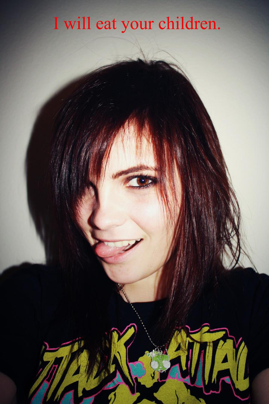 neverhurtno1's Profile Picture
