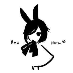 Ama-Natto's Profile Picture