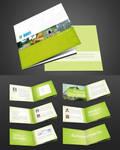 ABCI Corporate Brochure