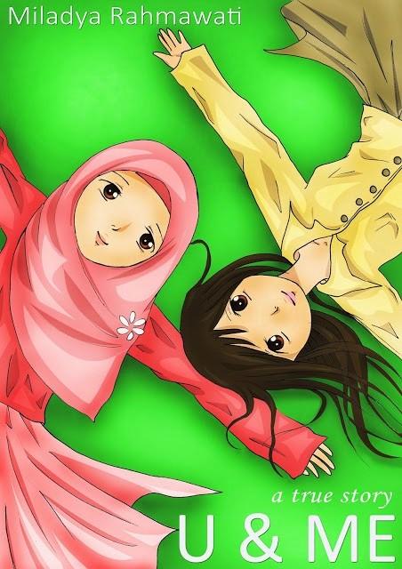 Unduh 940  Gambar Animasi Nyol Nyol HD Terbaik
