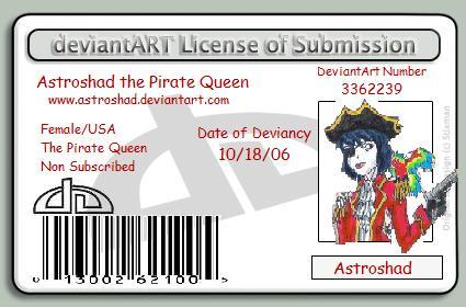 Astroshad's Profile Picture