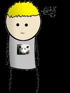 Norxxq's Profile Picture