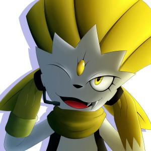 sunlight28's Profile Picture