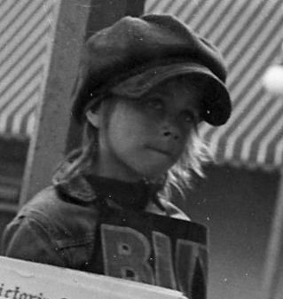 contemporaryhart's Profile Picture