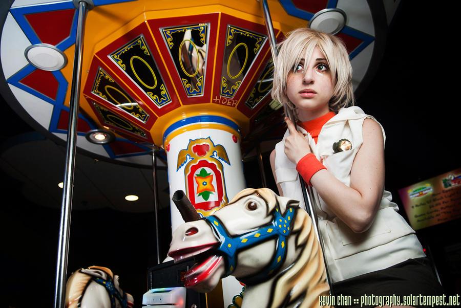 nightmare_carousel_by_empress_arcana-d5iuai2.jpg