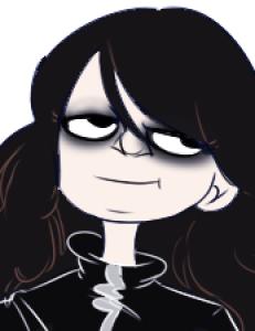 Konnestra's Profile Picture