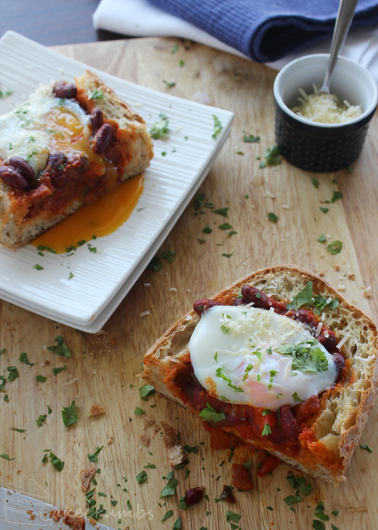 Cook Book Challenge: Week 39 by cakecrumbs