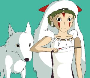 Shirukiba's Profile Picture