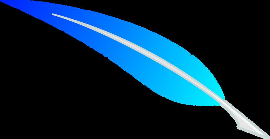 vector: skyblue featherfennrick on deviantart