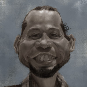tanek's Profile Picture