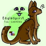 Eaglespirit