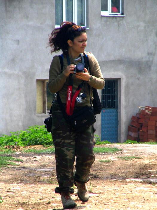 masal7's Profile Picture