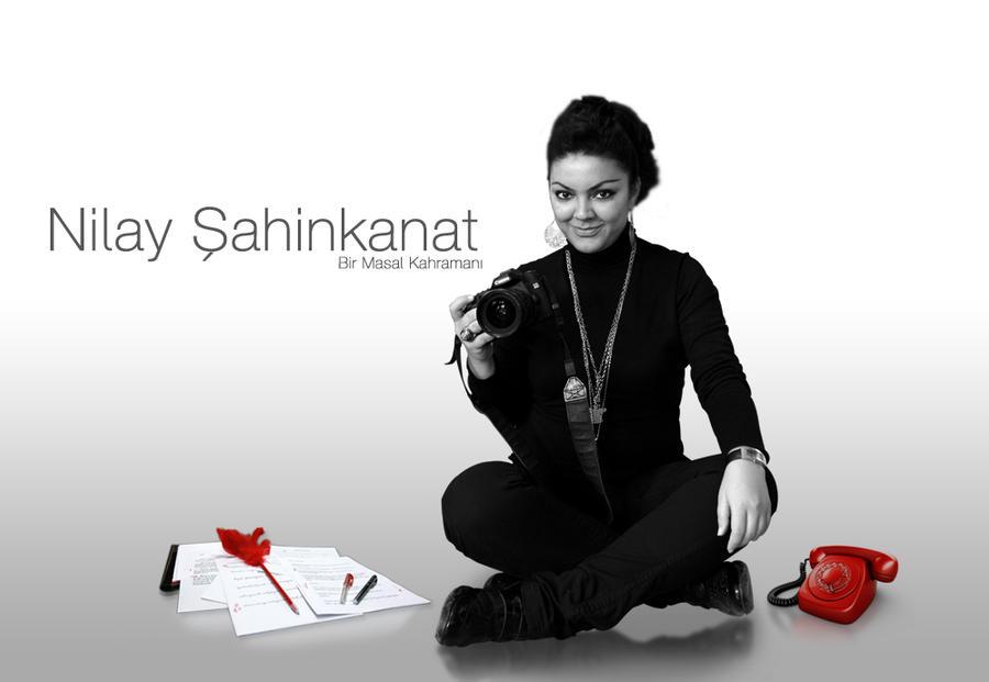 www.nilay.ilcebay.com