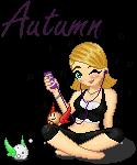 AutumnOwl's Profile Picture