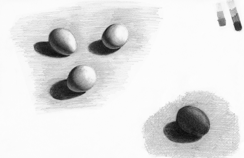 [Image: value_study__eggs_pt__3_by_ralivanminks-d6ulpru.png]