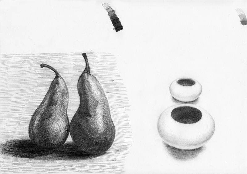 [Image: bowls_and_pears__a_study_by_ralivanminks-d6y3euq.png]