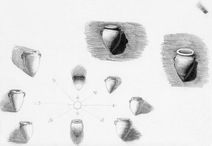 [Image: value_study__vessels_by_ralivanminks-d72pnov.png]