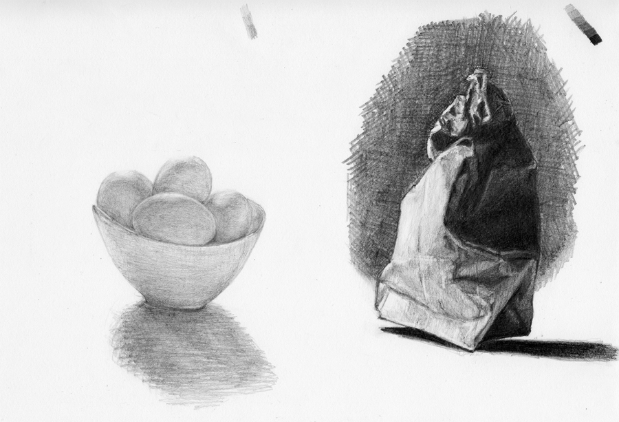 [Image: paperbag_and_bowl_of_eggs___value_study_...73y5se.png]