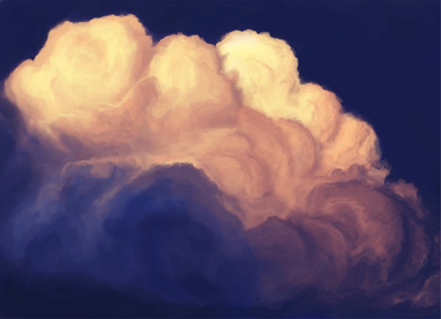 [Image: clouds_study_by_ralivanminks-d7d5n2y.png]