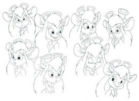 Gadget Hackwrench cleanedup001 by BDTXIII