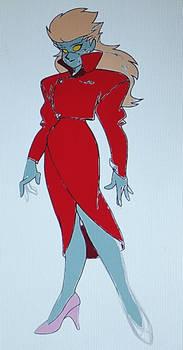 Iveen Seil(Corpse Form) 001