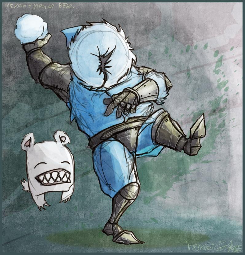 castle crashers werewolf page 60 forum games hyrule