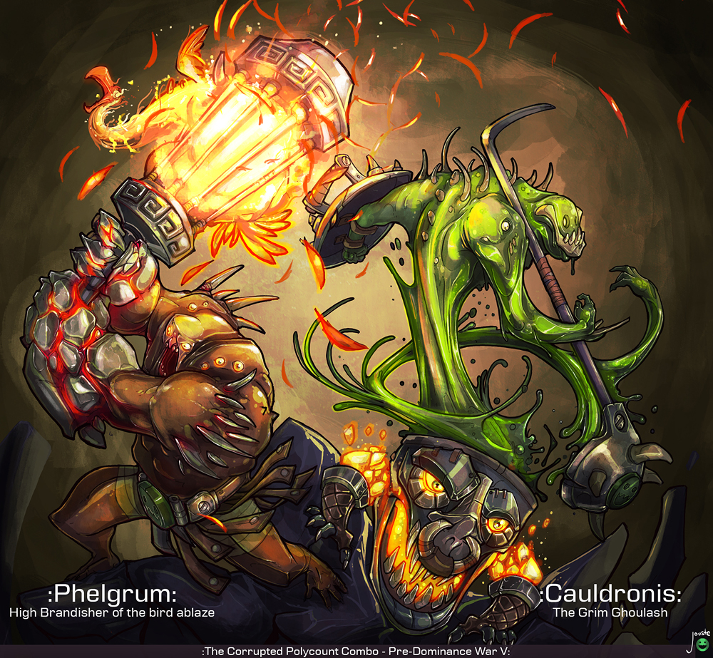 phelgrum_and_cauldronis_by_jouste-d3482nv.jpg