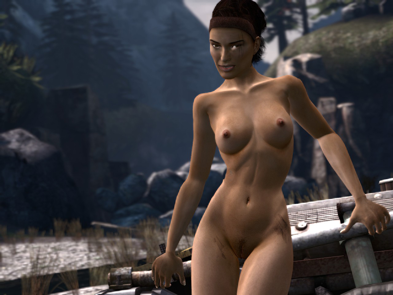 kathie lee gifford sexy