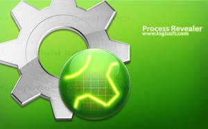 Process Revealer