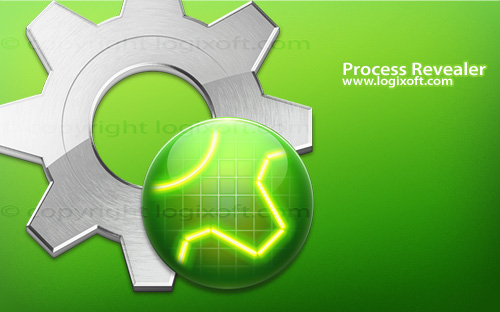 Process Revealer by mat-u