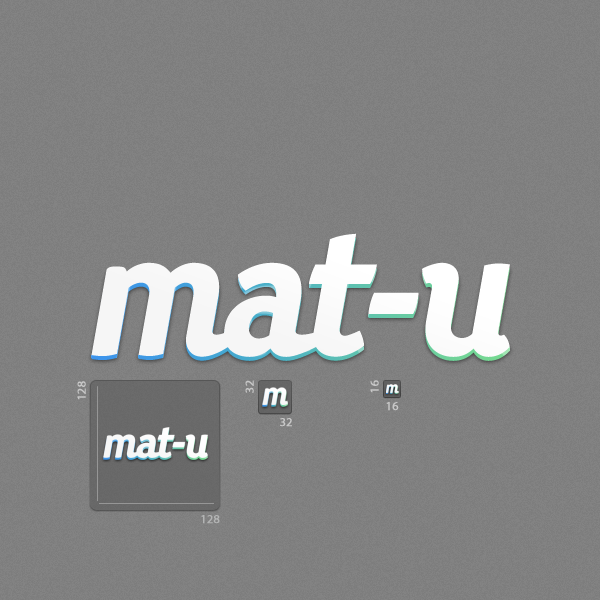 mat-u's Profile Picture