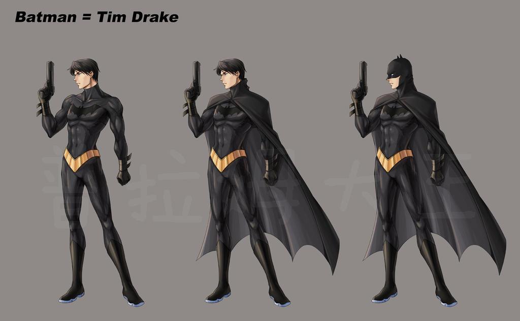скачать игру бэтмен драки - фото 5