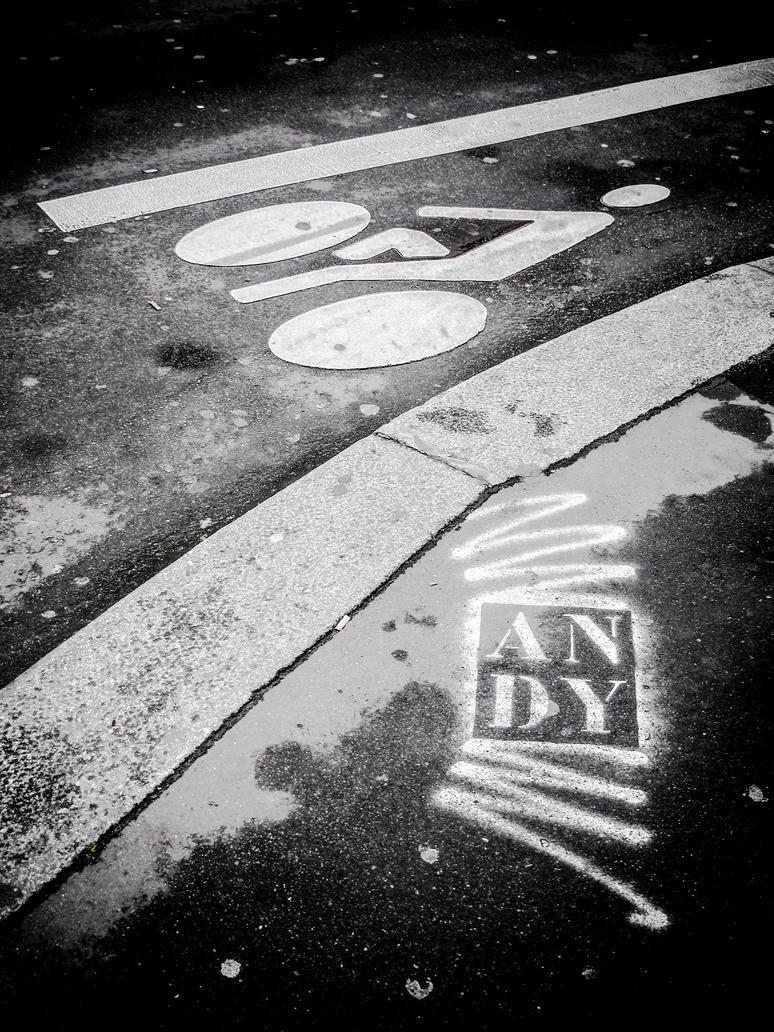 Http Happynoodlemioradeviantartcom Happynoodlemiora Nike Sock Dart Ampquotblack Whiteampquot Oneday Andy Newday Dday Onday By Andreaks D54jdw0
