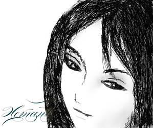 ------ u added love in my life by lovuhemant