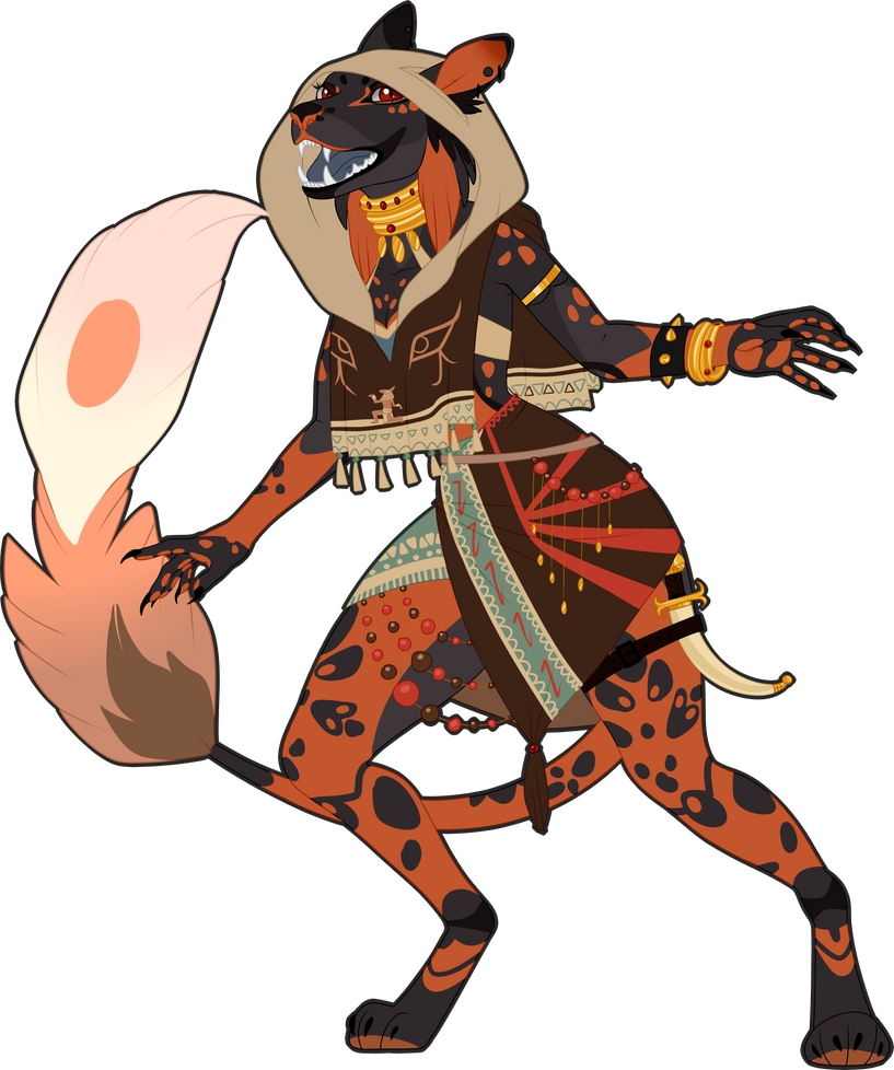 [Image: ate_feh_by_jangloo_dc1ojmy-pre.png?token...4BBRdti91E]
