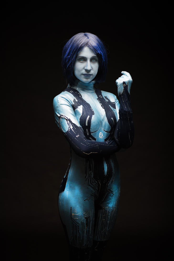 Cortana Show Me A Picture Of A Pretty Beautiful Woman