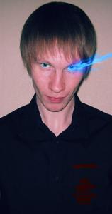 AJur's Profile Picture
