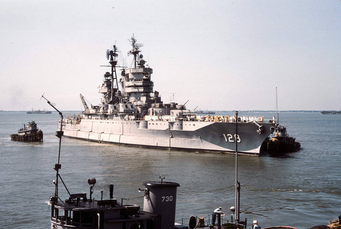 uss_mississippi_ag_128_by_bcw51876_dd85x