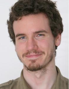 Marc-Hankins's Profile Picture