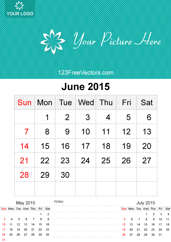 Parent Involvement Activity Calendar  PEATC