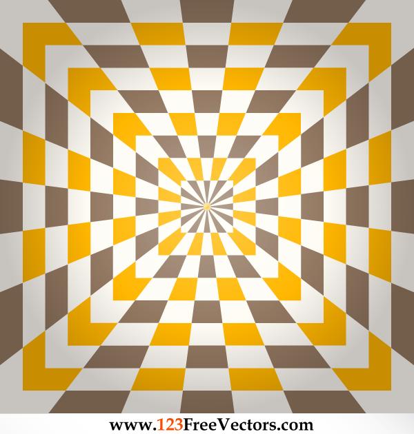 optical illusions wallpaper abstract - photo #23