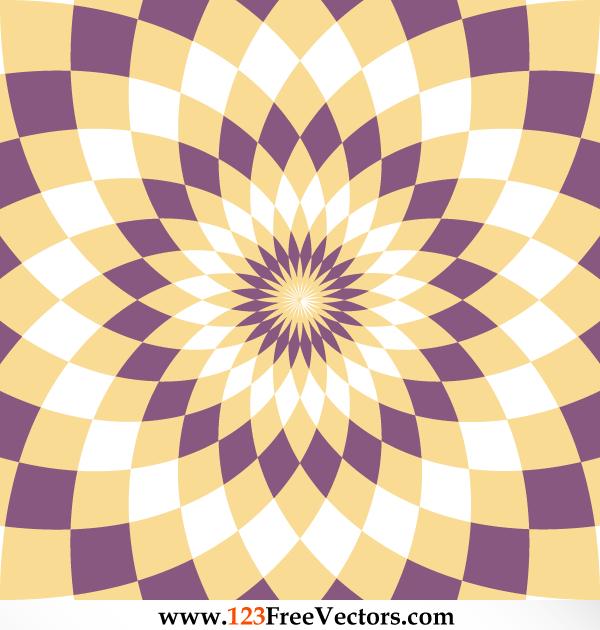 optical illusions wallpaper abstract - photo #44