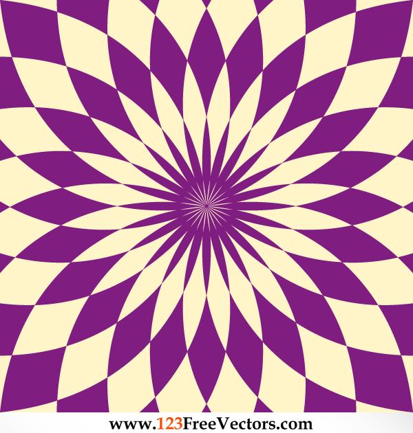 optical illusions wallpaper abstract - photo #46