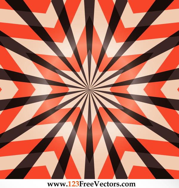 optical illusions wallpaper abstract - photo #30