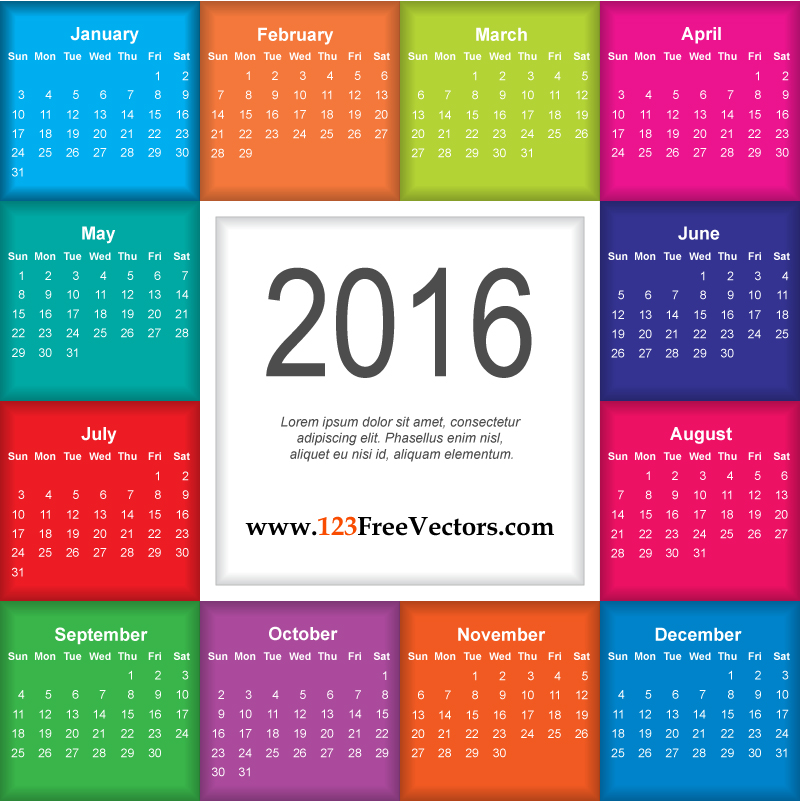 Calendar Graphics Free : Download calendar free by freevectors on deviantart